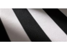 Clubs Juventus Home 12