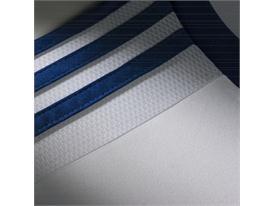 Hamburger SV Detail 5