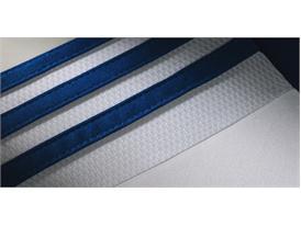 Hamburger SV Detail 6