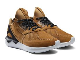 mi adidas Originals mi Tubular Runner Native Pack (4)