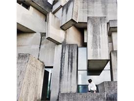 adidas Tubular Runner - Urban Concrete by @anasbarros (6)