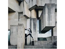 adidas Tubular Runner - Urban Concrete by @anasbarros (7)