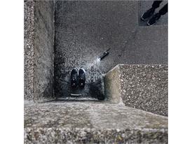 adidas Tubular Runner - Urban Concrete by @anasbarros (8)