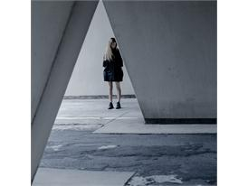 adidas Tubular Runner - Urban Concrete by @berlinstagram (3)