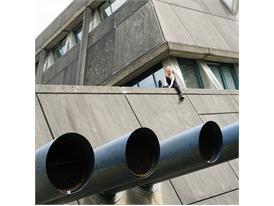 adidas Tubular Runner - Urban Concrete by @berlinstagram (4)