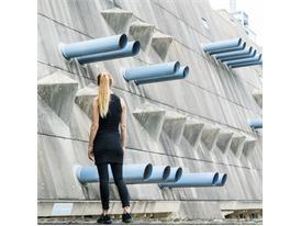 adidas Tubular Runner - Urban Concrete by @berlinstagram (5)