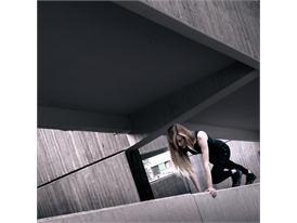 adidas Tubular Runner - Urban Concrete by @berlinstagram (6)