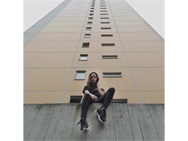 adidas Tubular Runner - Urban Concrete by @konaction (1)
