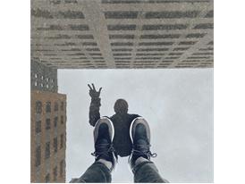 adidas Tubular Runner - Urban Concrete by @konaction (3)