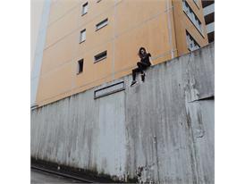 adidas Tubular Runner - Urban Concrete by @konaction (4)