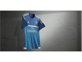 HSV details Away jersey horizontal