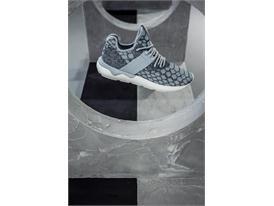 adidas Originals Tubular Gallery zur Berlin Fashion Week in der Torstra+ƒe 114 - Berlin 7