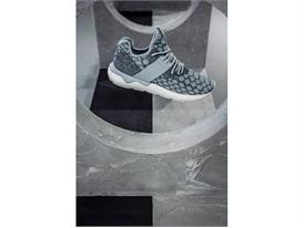 adidas Originals Tubular Gallery zur Berlin Fashion Week in der Torstra+ƒe 114 - Berlin 14
