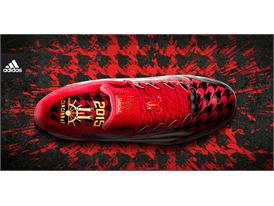 adizero Afterburner 2.0 All-Star Top