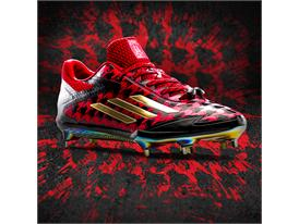 adizero Afterburner 2.0 All-Star Social