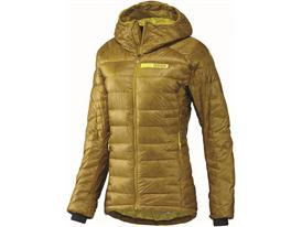 Terrex W Climaheat Agravic Down Jacket