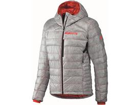 Terrex Climaheat Agravic Down Jacket
