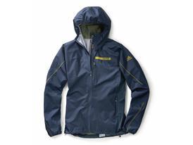 Terrex Agravic Hybrid SoftShell Jacket