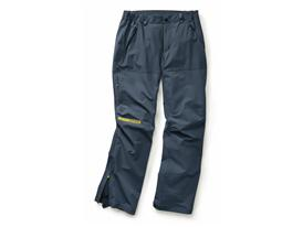 Terrex TechRock Summer Pants