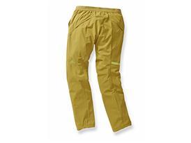 Terrex Solo Pants01