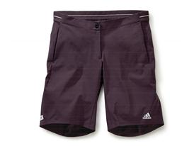 Terrex W Solo Shorts