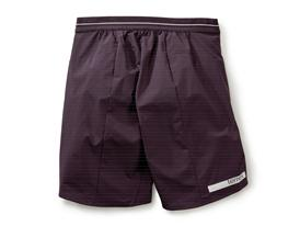 Terrex W Solo Shorts02