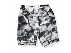 Terrex Endless Mountain Bermudas