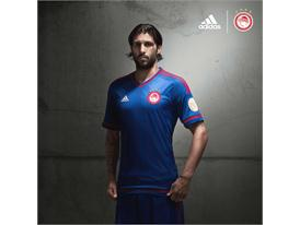 adidas_OFC_Away 15-16_Chori