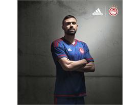 adidas_OFC_Away 15-16_Maniatis
