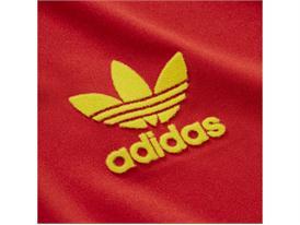 Selección Colombia 3