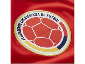 Selección Colombia 4