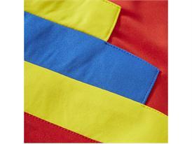 Selección Colombia 5