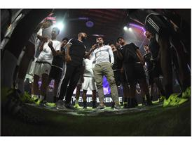 Steven Gerrard - adidas Be The Difference LA (5)