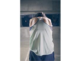 WOMEN'S YOGA/FITNESS 03
