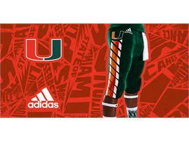adiSP-0033-FW15-NCAA-Miami-Pant-PR-02