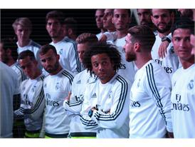 adidas Real Madrid 0059