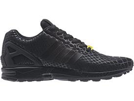 adidas Originals ZX FLUX Techfit Pack - AF6388