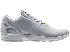 adidas Originals ZX FLUX Techfit Pack - AF6389
