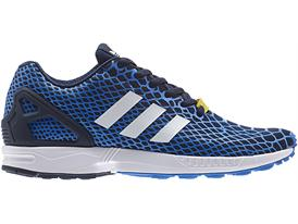 adidas Originals ZX FLUX Techfit Pack - B24932