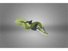 adidas Originals ZX FLUX Techfit Pack - B24934