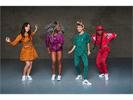 The Festival Issue Dear Baes by Pharrell
