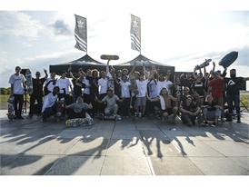 adidas Skate Copa Berlin 18