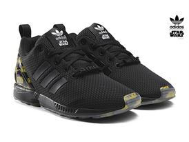 mi adidas Originals GÇô mi Star Wars ZX FLUX 6