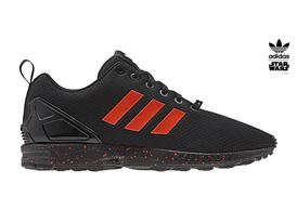 mi adidas Originals GÇô mi Star Wars ZX FLUX 18