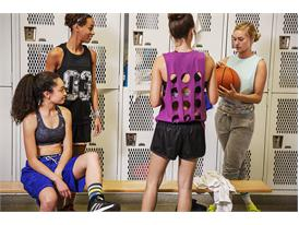 Basketball Lifestyle 0024