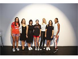 The adigirl Collection Event 6