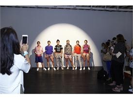 The adigirl Collection Event 16