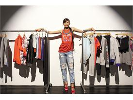The adigirl Collection Event 18