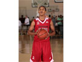 Tremont Waters 754