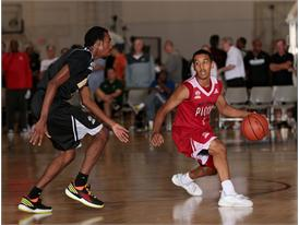 Tremont Waters 752